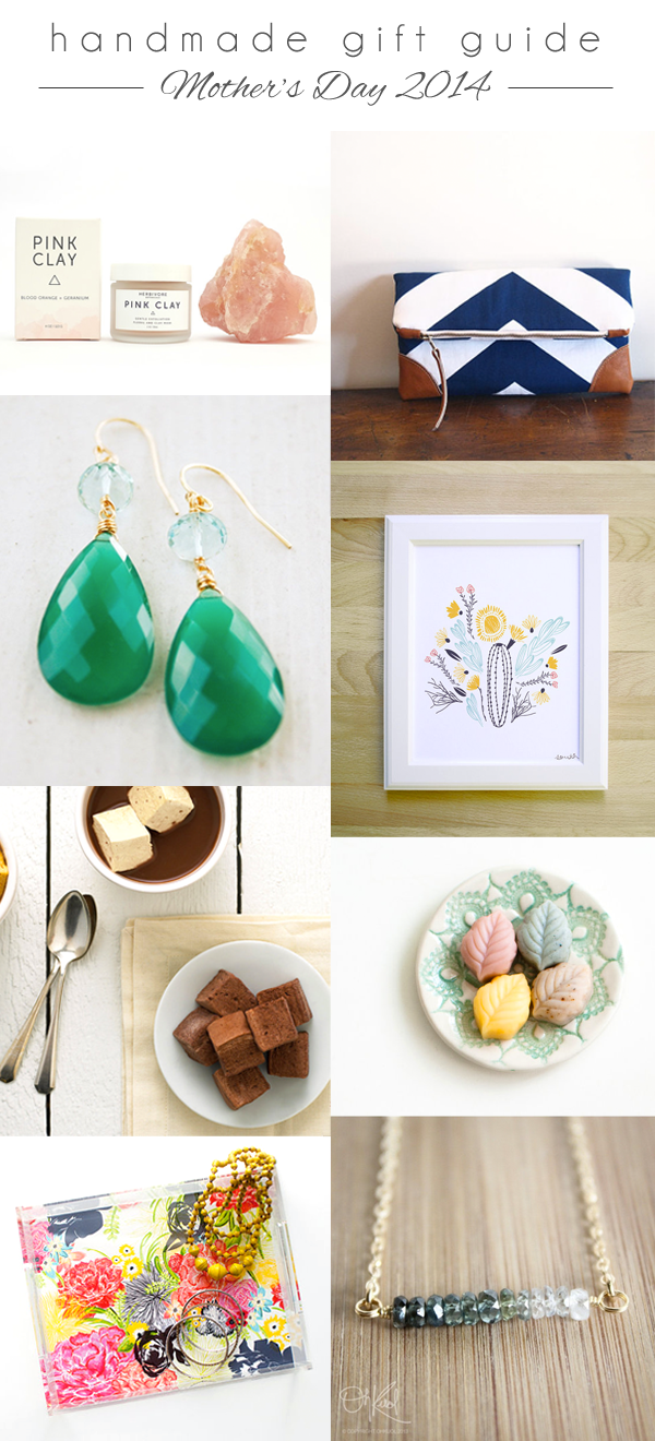 http://littlenostalgia.blogspot.com/2014/04/the-all-etsy-mothers-day-gift-guide.html