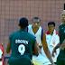 Brasília e Palmeiras protagonizam duelo de belas jogadas