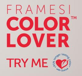 http://www.framesicolorlover.com/try-me/