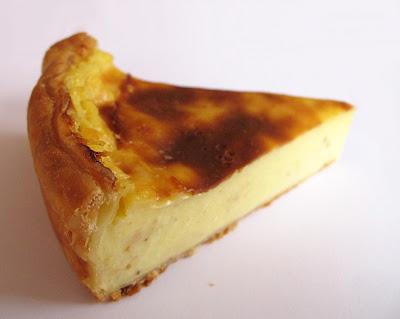 Où déguster les meilleurs flans pâtissiers à Paris ? Carette