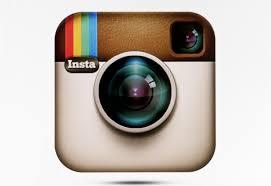 Instagram da radio agrotour fm