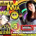 CD BALADA MIX EDIÇÃO ELETRONICA VOL 03 (CD DUPLO)