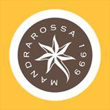 MANDRAROSSA WINE