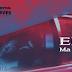 CNS-Special: Eli - Ma intelegi