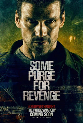 [Image: The+Purge+Anarchy+Character+Poster+(2).jpg]