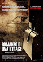 Piazza Fontana: The Italian Conspiracy (2012) online y gratis