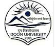 Doon University Recruitment 2015 for 46 Teaching, Non-Teaching Posts Apply uk.gov.in