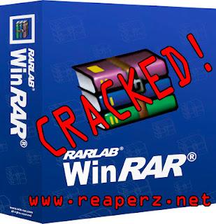 how+to+crack+rar+password