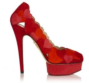 http://eu.charlotteolympia.com/bridal/LOVEME-BRIDAL.html?dwvar_LOVEME-BRIDAL_color=SUEDE_600_RED#start=56&sz=51&cgid=PUMPS