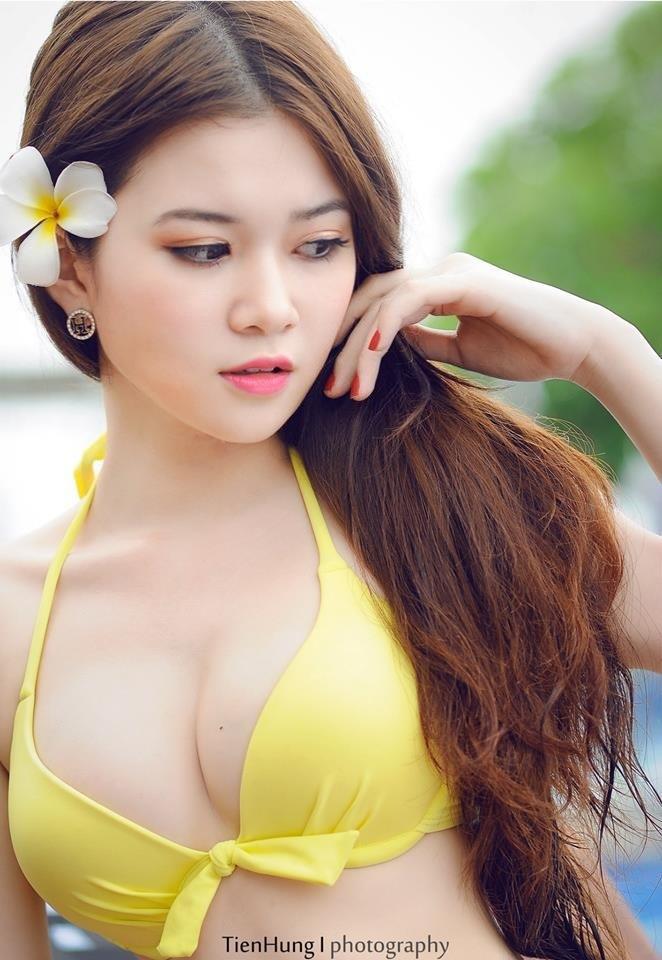 vietnamese babes