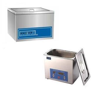 bể siêu âm , bể rửa siêu âm , trung quốc