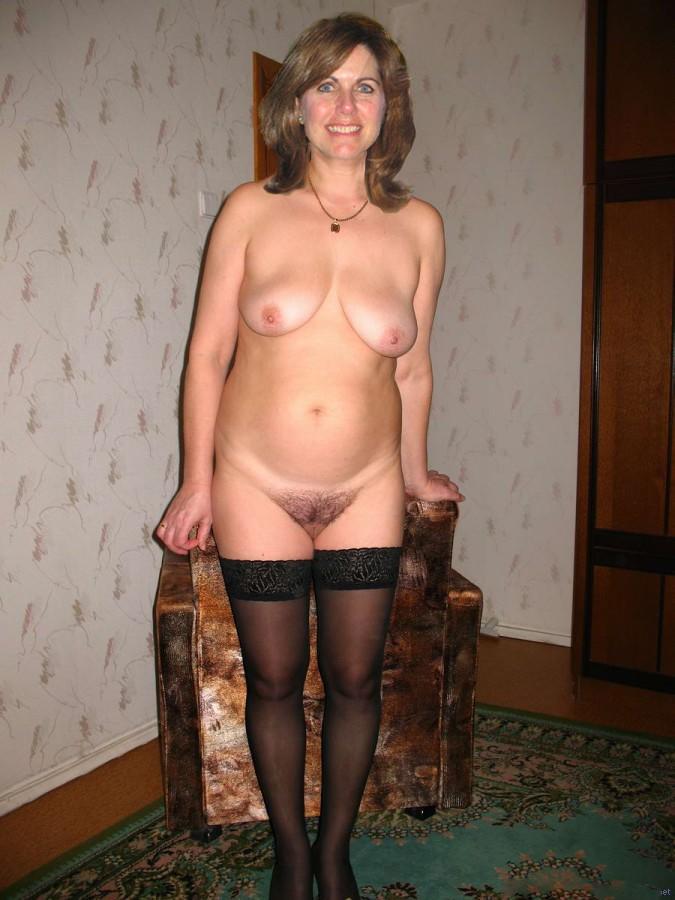 Фото голые тетки бесплатно