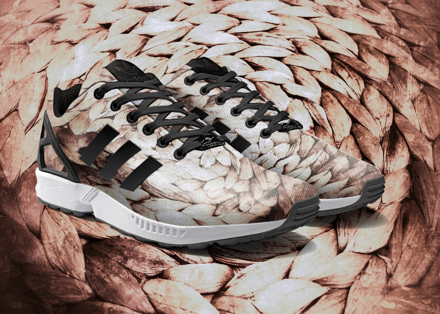 06-mi-Adidas-ZX-Flux-Shoe-App-to-Customise-your-Shoes-www-designstack-co