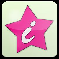 Logo do iEsmalte para Android
