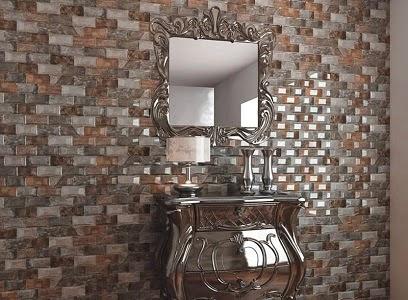 Terra antiqva azulejos en zaragoza revestimientos for Panel de revestimiento para banos y cocinas