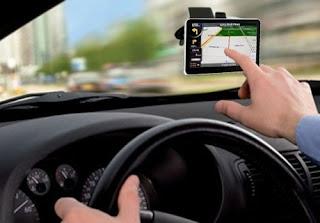 Технический регламент Таможенного союза «О безопасности колесных транспортных средств» в Тольятти