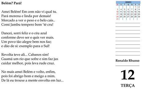 Sonetos Decassílabos - Página 12 12