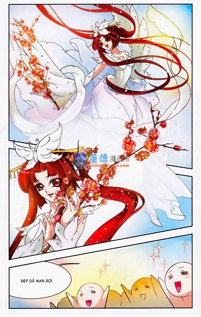 pinbahis130.com mỹ hình yêu tinh đại hỗn chiến chap 114