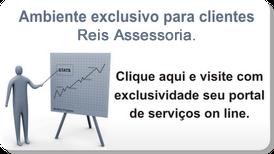 ACESSO WEB
