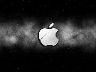 Koleksi Terbaru Apple HD Wallpaper, Background, Vector