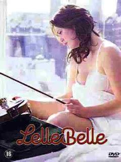 LelleBelle (2010).