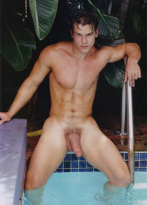hot sex xx arab