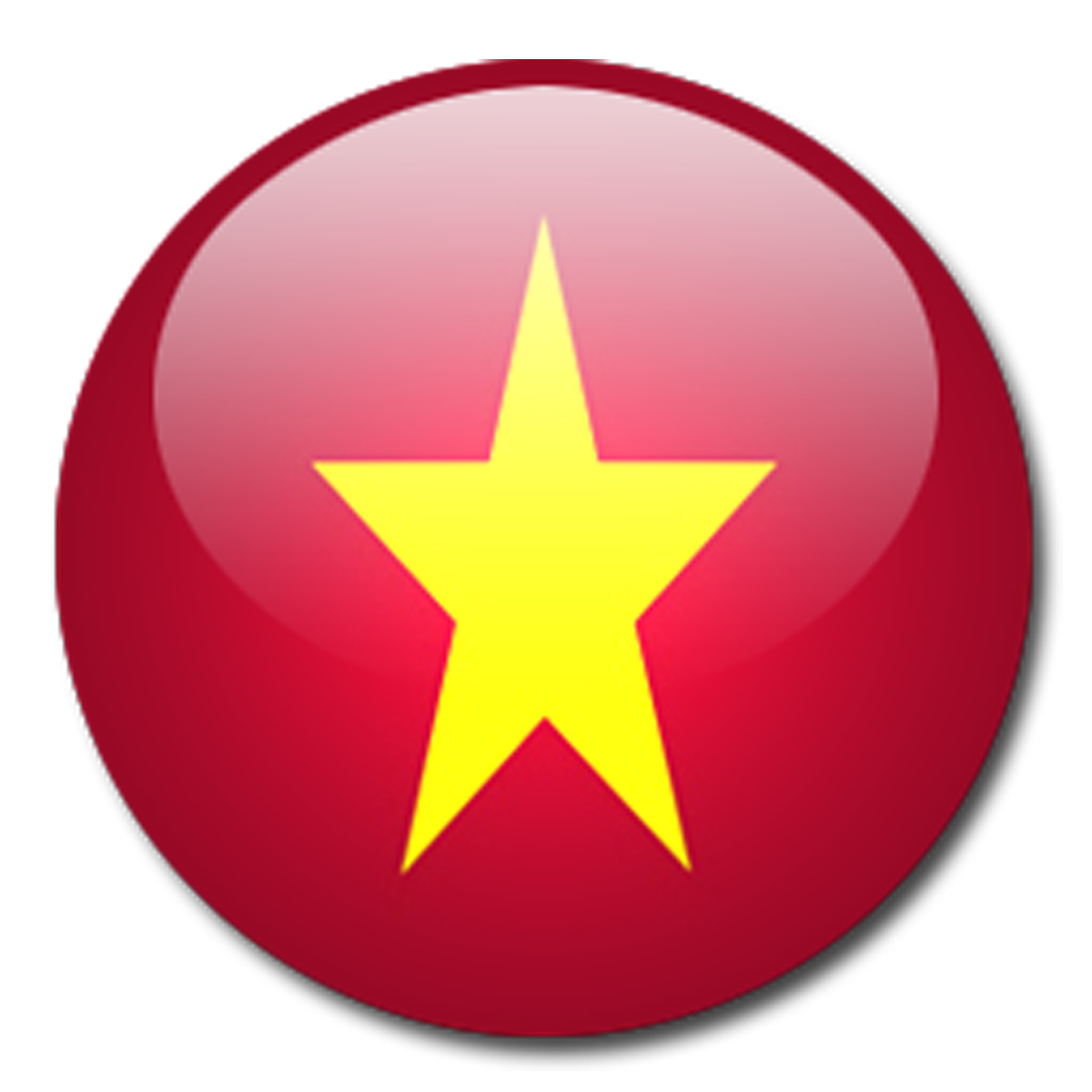 Fresh Update SSH Vietnam (VN) 24 April 2015