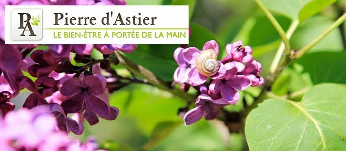 http://www.pierredastier.com/les-cosmetiques/creme-pour-les-mains-bio-ecospa,fr,4,5005.cfm