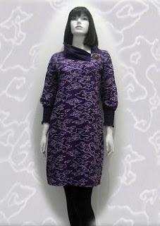 model baju 2012 terbaru