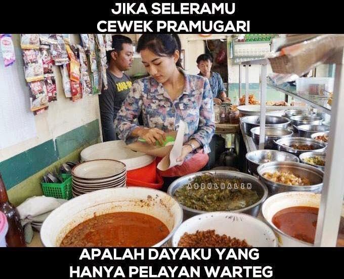 meme comic lucu indonesia