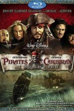 Watch Pirates of the Caribbean: At World's End 2007 Megavideo Movie Online