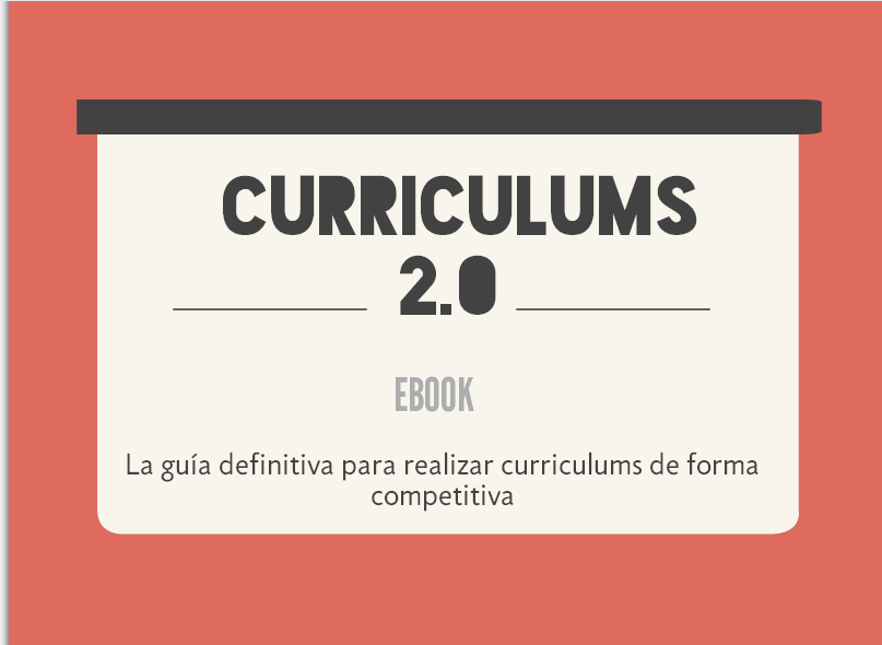 curriculums