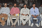 Lavakusa trailer launch photos-thumbnail-14