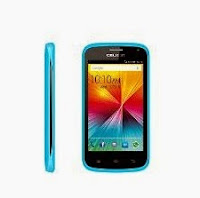 Buy Celkon Dual SIM Android Phone A-407 & Free Flipcover & Free Rs.100 GC at Rs. 1948 :  Buy To Earn