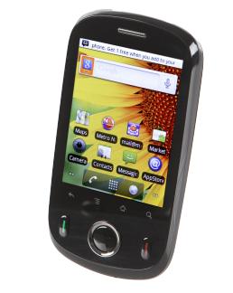mobile tecno huawei m835 user manual guide rh mobole blogspot com