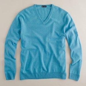 j.crewsweater