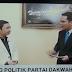 Jihad Politik Partai Dakwah | Presiden PKS, HM. Anis Matta, Lc