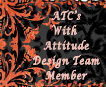 ATCs With Attitude Design Team