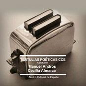 TERTULIAS ABIERTAS / Contacto: manandros2@hotmail.com