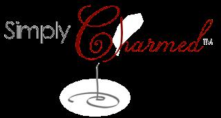http://www.wineswithcharm.com/