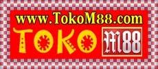 Toko M88
