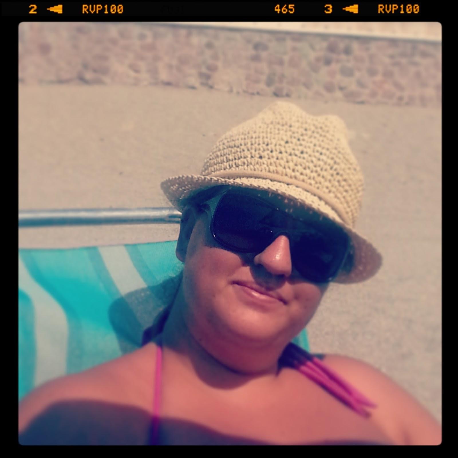 verano 2013