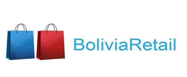 BoliviaRetail