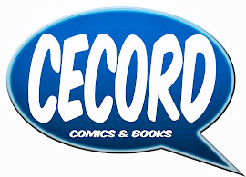 CECORD Studios