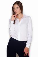Camasi_office_pentru_femei