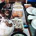 #EDiWowMindanao | Highlights