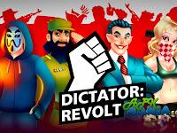 Dictator: Revolt v1.3.3 APK