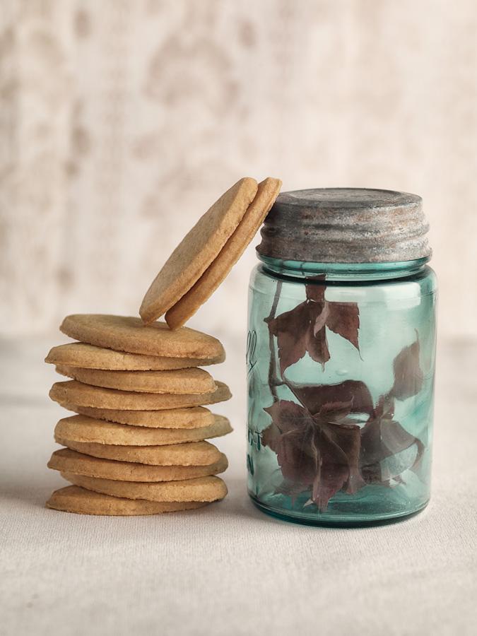 offelle parona italian cookies biscotti