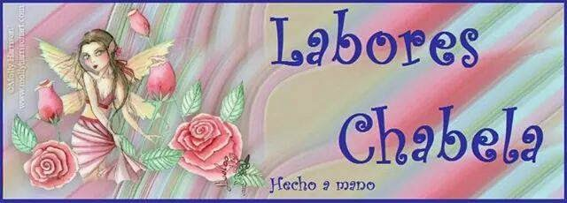Labores Chabela