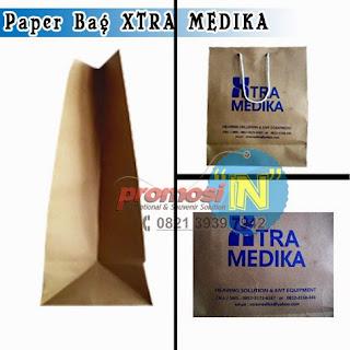Bikin Paper Bag di Surabaya, Bikin Paper Bag Murah, Paper Bag Promosi Murah,